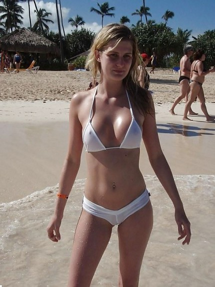 Girls from albania sexy